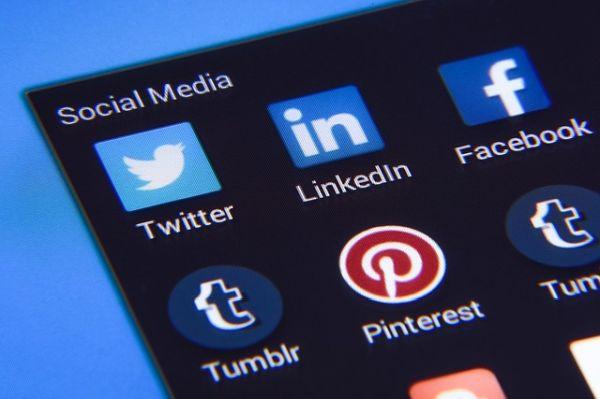 pojav digitalnega marketinga