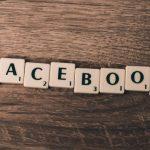 facebook konverzija